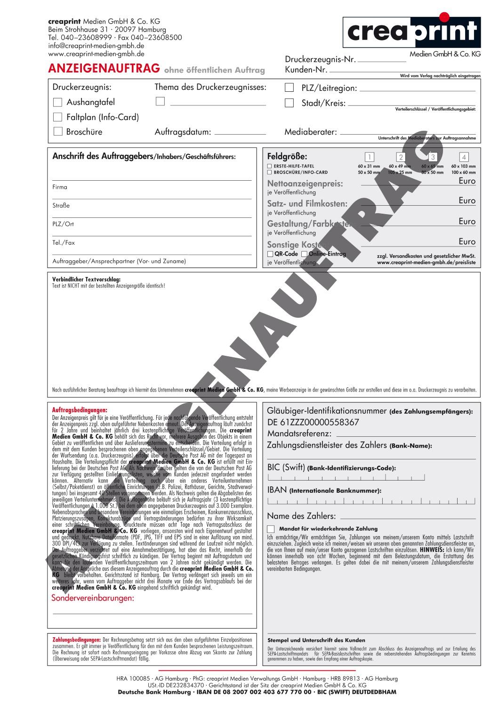 cp_anzeigenauftrag_2jahr_inet_pdf