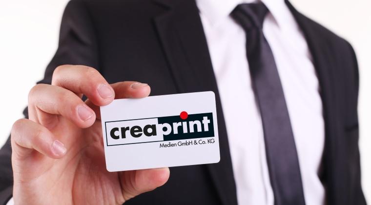 Creaprint-medien-slider-1