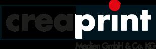 Medienagentur Creaprint Medien GmbH & Co. KG Hamburg
